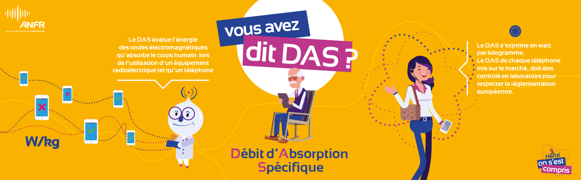 https://www.anfr.fr/fileadmin/DAS/campagne-juil20/1200_DAS1.png