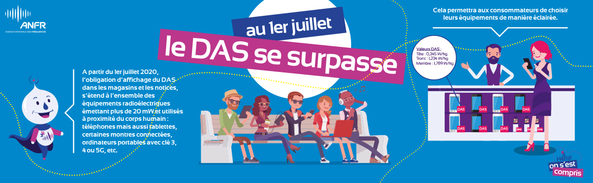 https://www.anfr.fr/fileadmin/DAS/campagne-juil20/1200_DAS3.png