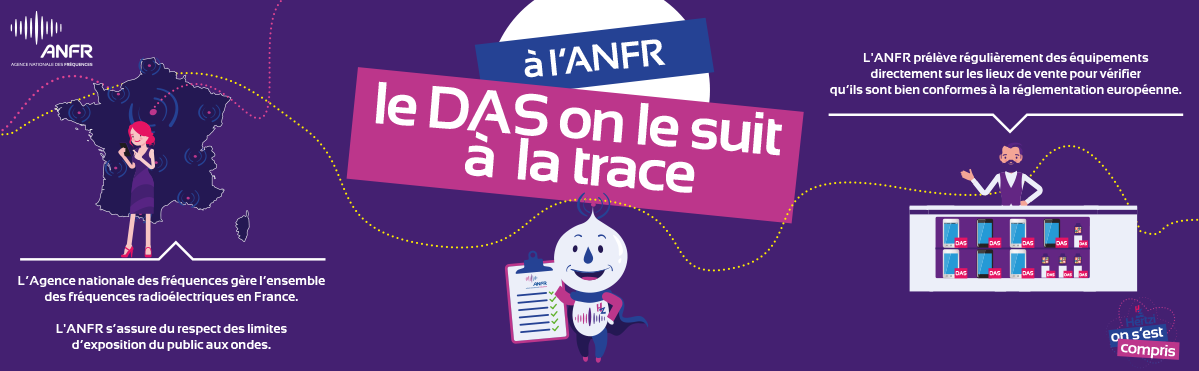https://www.anfr.fr/fileadmin/DAS/campagne-juil20/1200_DAS5.png
